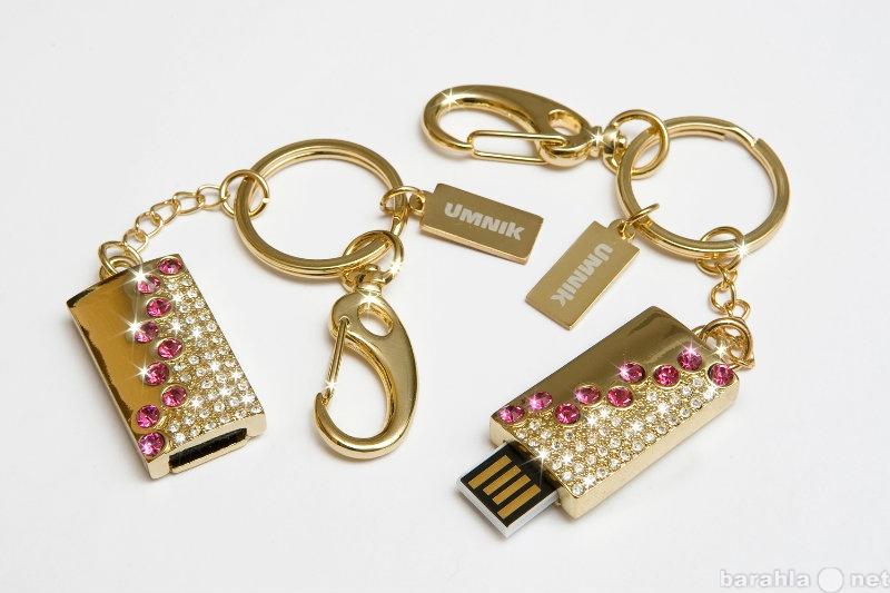 Продам флешки ,USB-flash, карты памяти,подарочн