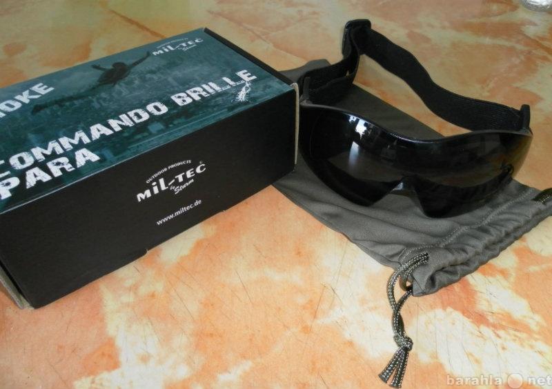 Продам очки гуглес в барнаул защита объектива желтая мавик айр прозрачная, пластиковая