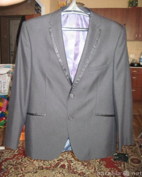 Продам Продаётся костюм Donatto