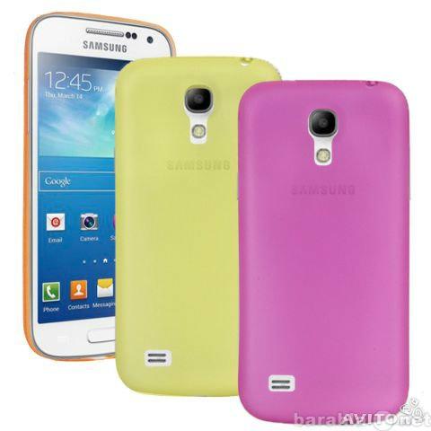 Продам Samsung Galaxy S4, i9190 мини