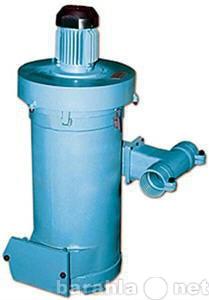 Продам Оборудование для очистки воздуха
