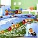Продам поклонникам игры Angry Birds Vs Pig