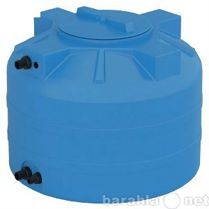 Продам Емкость резервуар бак для воды