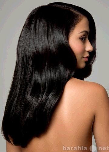 Продам: Расчёска активатор роста волос
