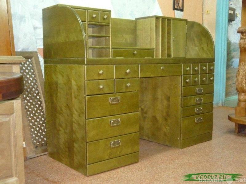 Продам: мебель для кабинета