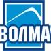 Продам Шпатлевка цементная ВОЛМА