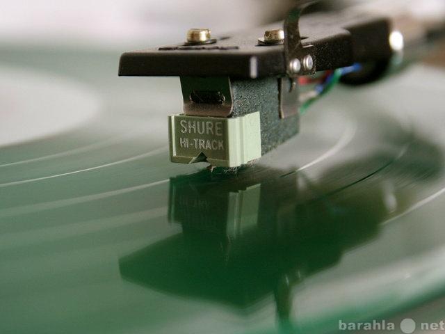Продам: Коллекция виниловых дисков