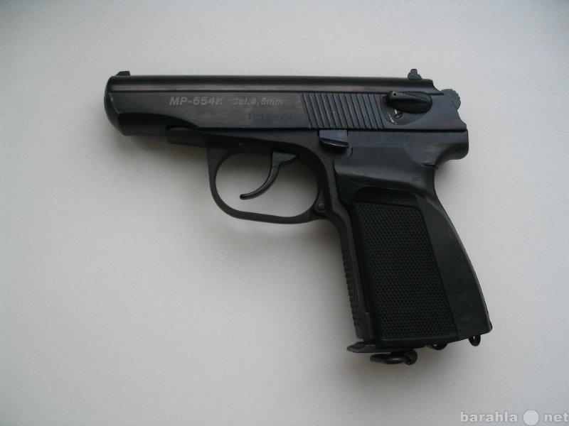 Продам мр-654к