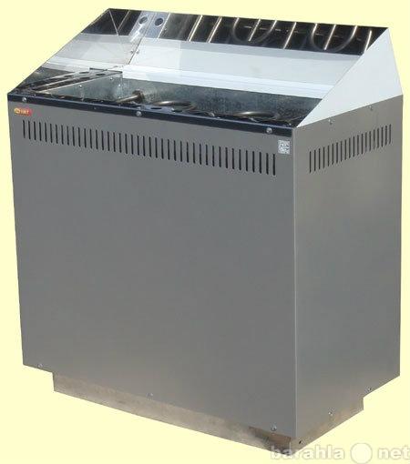 Продам Электрокаменка ЭКМ-6