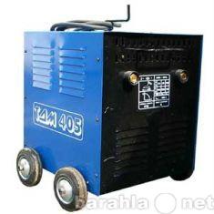 Продам Сварочные трансформаторы со склада