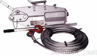 Продам Механизм тяговый тросовый (тык-мык)