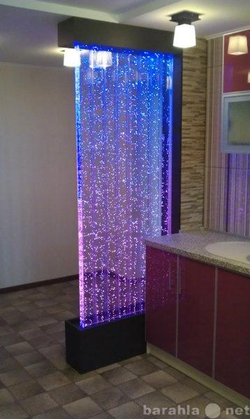 Продам Пузырьковая панель