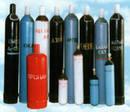 Продам Баллоны кислородные, углекислот 100 штук