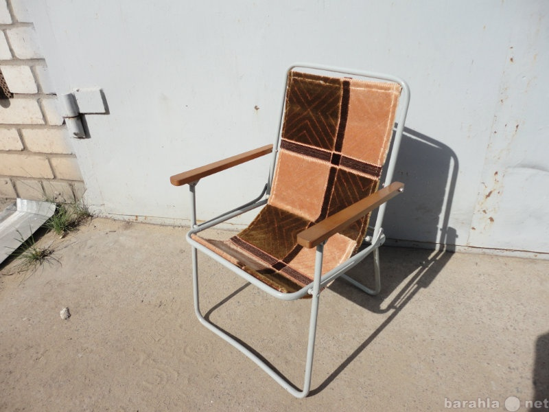 Как дать объявление о продаже мебели воронеж ивановская доска объявлений