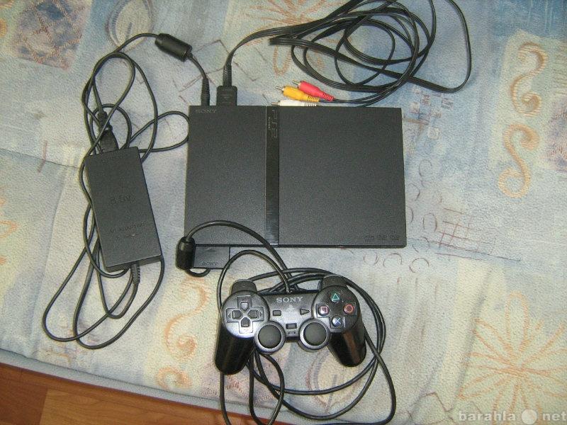 Продам: PSP 2