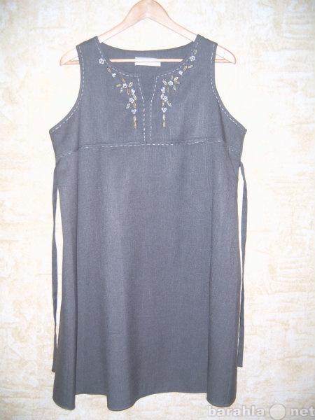Продам Платье для беременной, 46 размер