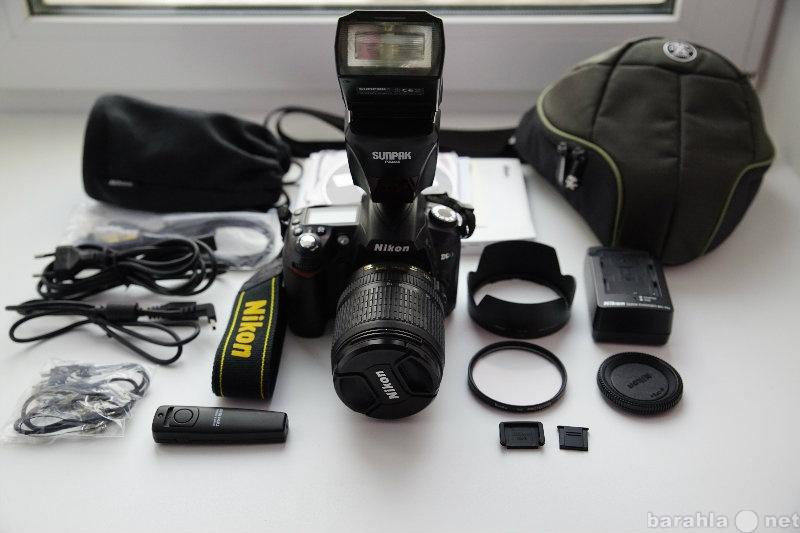 Куда можно продать фотоаппарат в рязани