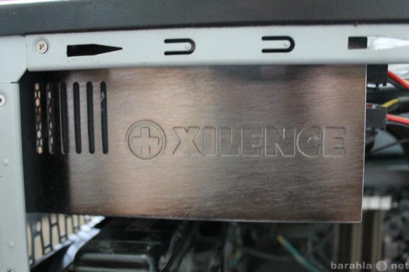 Продам Xilence xp1200