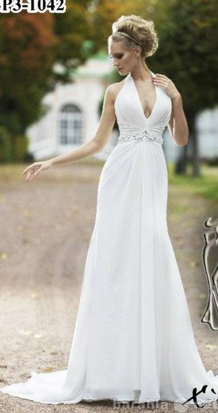Платье напрокат в димитровграде