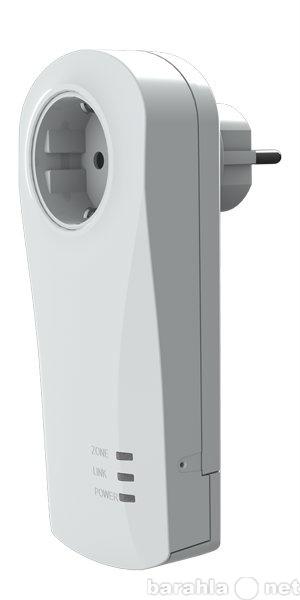 Продам Продаю Комплект GSM-сигнализации Х-100
