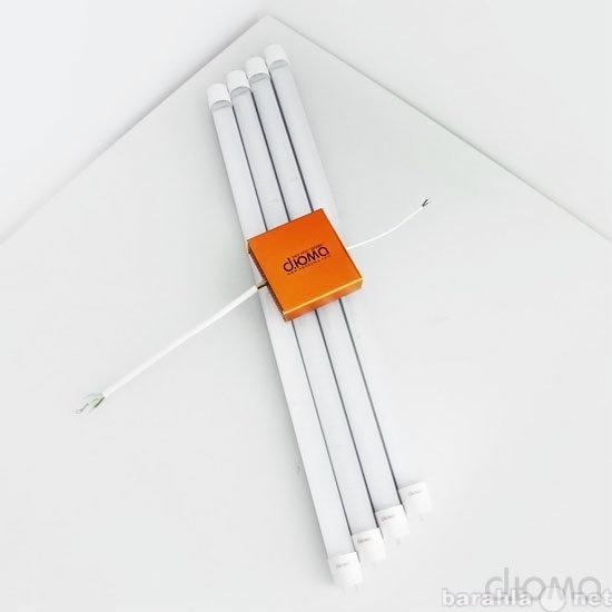 Продам Светодиоидная лампа DYMA T8х4 PS33AT8 33