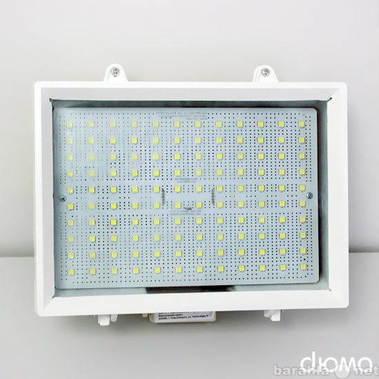 Продам Светодиодный прожектор ДБУ-115-30