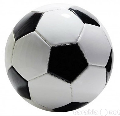 Продам Мяч фирменный Braun Football