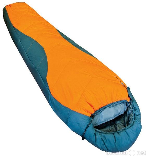 Продам: Спальный мешок Tramp Fargo