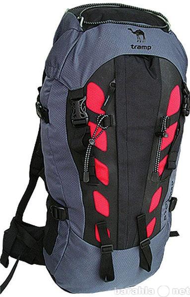 Продам: Рюкзак туристический Тramp Storm 40