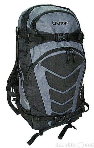 Продам: Рюкзак сноубордический Snowrider Tramp