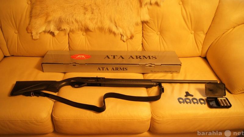 Продам Продам ATA Neo 12 PLASTIC FIBER IV (CARB