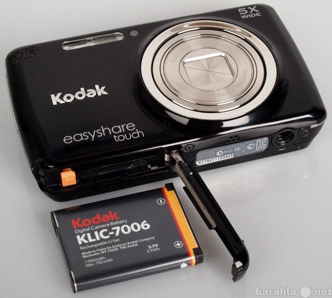 Инструкция фотоаппарат кодак с 300