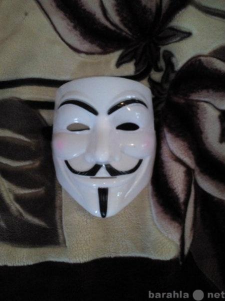 Отдам даром: Диски,маски,сумка,пальто