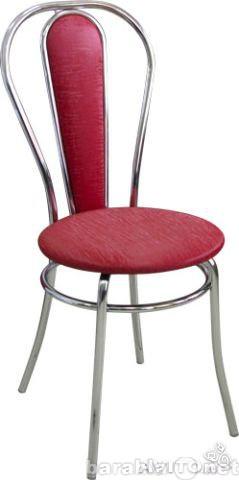 Продам: Мебель на металлокаркасе: Венские стулья