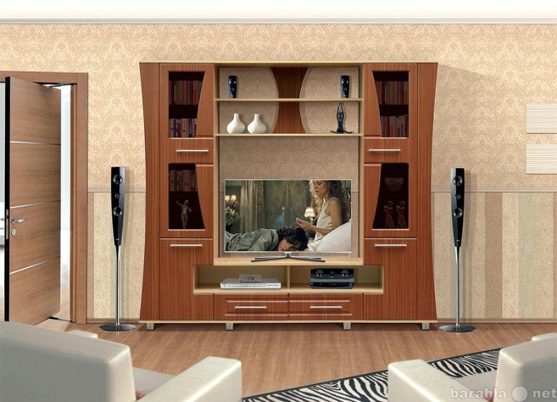 Продам Набор для гостиной Valeant-7 Вита-мебель