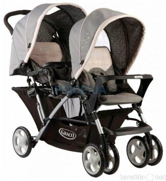 Продажа подерженных детских колясок купчино спб частные объявления подать объявление бесплатно без регистрации город ростов на дону