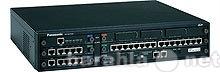 Продам IP-АТС Panasonic
