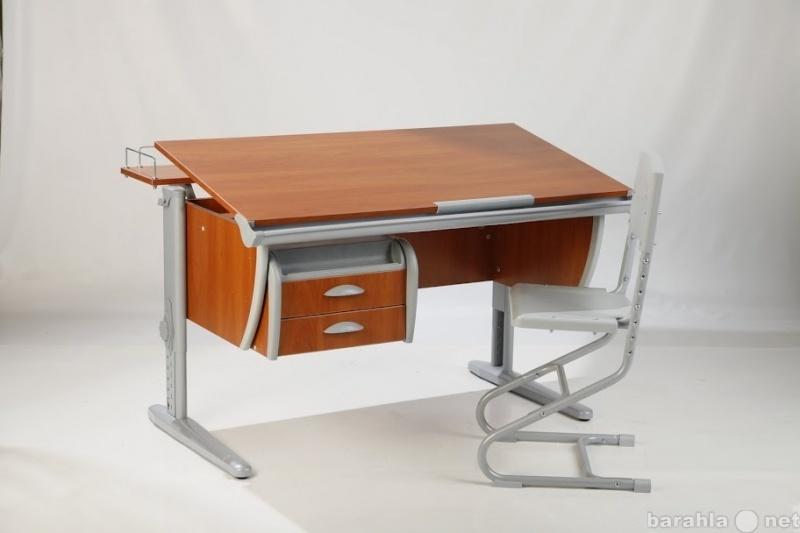 Продам Набор универсальный мебели: стол СУТ.15-