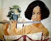 Продам Новые учебные пособия для игры на флейте