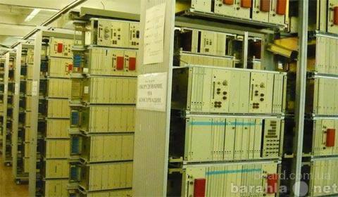 Куплю Вычислительная техника производства СССР