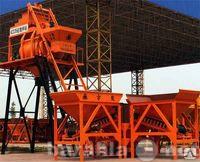Продам Бетонный завод Китай