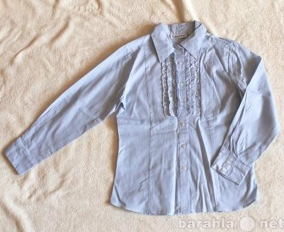 Продам: Блузка Futurino рост 128