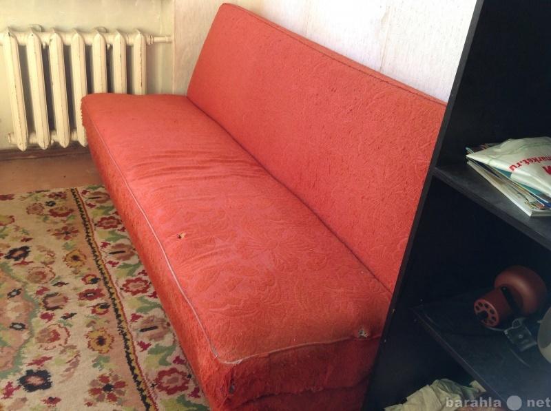 бесплатно отдам даром диван в санкт-петербурге Чечня