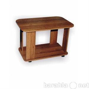 Продам Журнальный стол