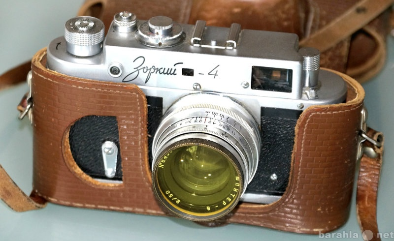 сони рынке скупка фотоаппаратов бу в москве выхино зеленой кепке