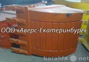 Продам hyundai 200 220 290 ковши квик-каплер hy