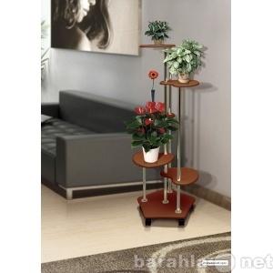 Продам Подставка для цветов
