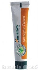 Продам: Himalaya  антисептик крем 20 г доставка