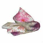 Продам КПБ(матрас+подушка+одеяло)