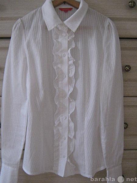 Продам Рубашка, сорочка . Новая